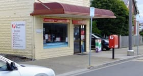 Retail commercial property sold at 16a Murray Street East Devonport TAS 7310