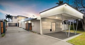 Shop & Retail commercial property for sale at Brighton QLD 4017