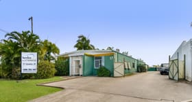 Factory, Warehouse & Industrial commercial property sold at 17 Hamill Street Garbutt QLD 4814