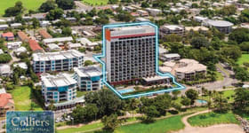 Hotel, Motel, Pub & Leisure commercial property for sale at 75 The Strand North Ward QLD 4810