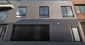 Offices commercial property for sale at 6/62 Fallon Street Brunswick VIC 3056