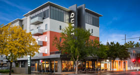 Hotel, Motel, Pub & Leisure commercial property for sale at 550 Kiewa Street Albury NSW 2640