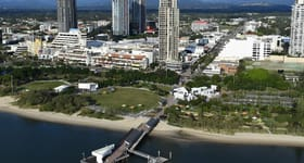 Hotel, Motel, Pub & Leisure commercial property for sale at Southport QLD 4215