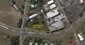Shop & Retail commercial property for sale at 48 Kent  Street Beenleigh QLD 4207