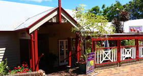 Shop & Retail commercial property sold at 3/182 Main Street Montville QLD 4560