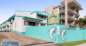 Hotel, Motel, Pub & Leisure commercial property for sale at 105 The Strand North Ward QLD 4810