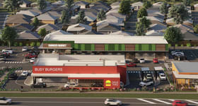 Development / Land commercial property for lease at 1474 Brisbane Valley Highway Fernvale QLD 4306