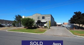 Offices commercial property sold at 1/29 Montgomery Way Malaga WA 6090