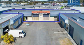 Industrial / Warehouse commercial property for lease at Units 7&8/7 Machinery Drive Tweed Heads South NSW 2486