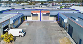 Industrial / Warehouse commercial property for sale at 7/7 Machinery Drive Tweed Heads South NSW 2486