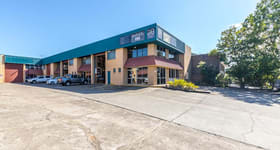 Industrial / Warehouse commercial property for sale at 1/38 Devlan Street Mansfield QLD 4122