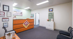 Medical / Consulting commercial property for sale at 3203/22-32 Eastern Road Browns Plains QLD 4118