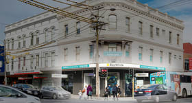 Shop & Retail commercial property sold at Ground Floor, 126 Avoca Street Randwick NSW 2031