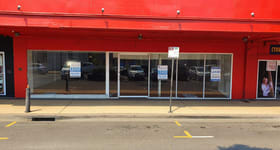 Showrooms / Bulky Goods commercial property for sale at 55 East Street Rockhampton City QLD 4700