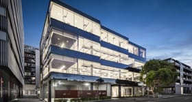 Offices commercial property sold at 49-51 Stead Street South Melbourne VIC 3205