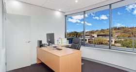 Offices commercial property sold at Mona Vale Road Mona Vale NSW 2103