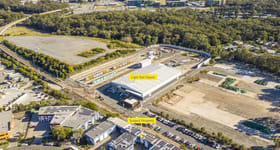 Factory, Warehouse & Industrial commercial property sold at 4/17-19 Olympic Circuit Southport QLD 4215