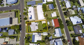 Development / Land commercial property sold at 111 Parker Street Maroochydore QLD 4558