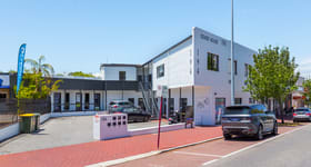 Offices commercial property for lease at 1,194 Scarborough Beach Road Mount Hawthorn WA 6016