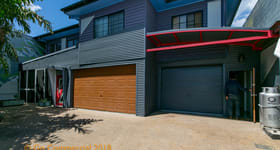 Offices commercial property sold at 17 Barry Street Bungalow QLD 4870