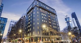 Offices commercial property for sale at 22 William Street Melbourne VIC 3000