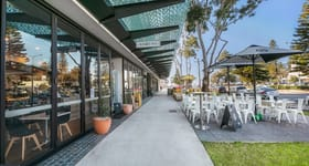 Shop & Retail commercial property sold at 1/158 Ramsgate Road Ramsgate Beach NSW 2217