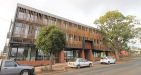 Medical / Consulting commercial property for sale at 5/111-113 Campbell Street Toowoomba City QLD 4350