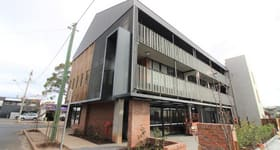 Offices commercial property for sale at 5/111-113 Campbell Street Toowoomba City QLD 4350