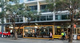 Retail commercial property sold at 3/140 Marsden Street Parramatta NSW 2150