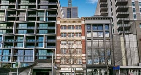 Offices commercial property sold at Level 2, 100 Flinders Street Melbourne VIC 3000