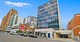 Offices commercial property sold at 507/35 Spring Street Bondi Junction NSW 2022