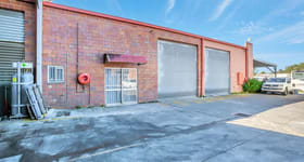 Industrial / Warehouse commercial property sold at 2/5 Hutchinson Street Burleigh Heads QLD 4220