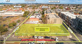 Development / Land commercial property for sale at 59-67 Buckley Street Seddon VIC 3011