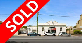 Development / Land commercial property sold at 75-79 Auburn Road Hawthorn VIC 3122