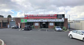 Factory, Warehouse & Industrial commercial property for sale at 5/1730-1752 Sydney Road Campbellfield VIC 3061