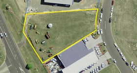 Factory, Warehouse & Industrial commercial property for sale at 6 Gateway Cres Orange NSW 2800