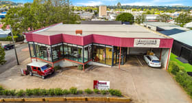 Showrooms / Bulky Goods commercial property for sale at 148 Campbell Street Toowoomba City QLD 4350