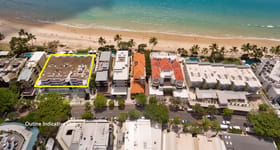 Shop & Retail commercial property sold at Lot 4/25 Hastings Street Noosa Heads QLD 4567