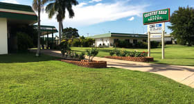 Hotel, Motel, Pub & Leisure commercial property for sale at 6 Mount Leyshon Rd Charters Towers City QLD 4820