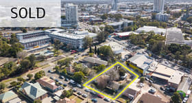 Development / Land commercial property sold at 7 Grafton Street Blacktown NSW 2148