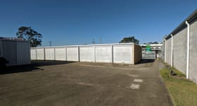 Factory, Warehouse & Industrial commercial property sold at Unit 23/5 Kayleigh Drive Buderim QLD 4556