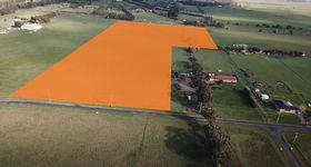 Development / Land commercial property for sale at 105 Brookville Drive Craigieburn VIC 3064