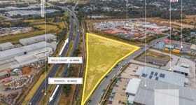 Factory, Warehouse & Industrial commercial property for sale at Kingston QLD 4114