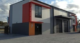 Industrial / Warehouse commercial property for lease at 6/1 Sawmill Circuit Hume ACT 2620