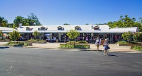 Shop & Retail commercial property sold at 1 Coondoo Street Kuranda QLD 4881