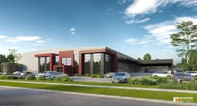 Showrooms / Bulky Goods commercial property for sale at 27-39 Miller Street Epping VIC 3076