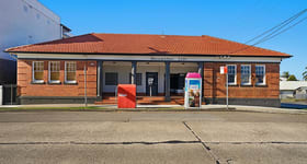 Offices commercial property sold at 36 Llewellyn Street Merewether NSW 2291