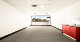 Offices commercial property sold at 4.02/10 Tilley Lane Frenchs Forest NSW 2086