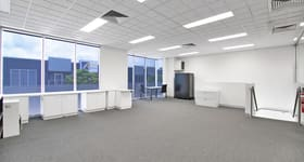 Offices commercial property sold at 37/28 Burnside Road Ormeau QLD 4208
