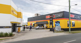 Shop & Retail commercial property for sale at 302 Anzac Avenue Kippa-ring QLD 4021